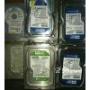 回收旧硬盘,上海硬盘回收,固态硬盘回收