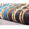 广州电缆回收价格