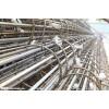 广州市钢筋回收公司广州市钢筋回收价格