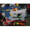 上海残次服装哪里的最好,上海守信用的服装销毁焚烧公司价格