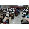 欢迎访问广州越秀区约克空调官方网站广州各点售后服务咨询电话中