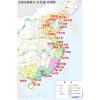 青岛到广州走海运需要多久时间
