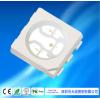 天成直供户外光源用5050RGB全彩七彩LED灯发光二极管