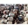 青岛地区废品回收