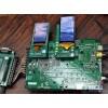 郫县电子回收中心15608090779郫县电子产品回收