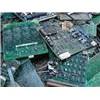 新都电子产品回收站15608090779新都电子回收公司