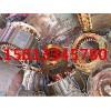 广州市番禺金属回收公司废铜废铝不锈钢回收价格高