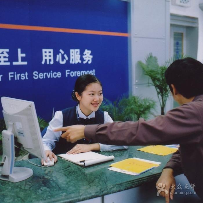 (欢迎访问)科、龙、空调官、方、网站深圳福田区市各点售后服务咨、询、电话