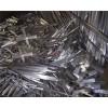 广州市越秀区废铝回收公司越秀区废铝回收价格高