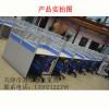 天津办公桌 开放式办公桌 办公桌价格 天津办公桌厂家