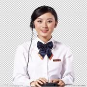 华宇科技有限公司