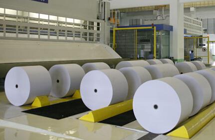 分析:近期造紙板塊整體呈穩中有跌趨勢
