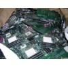 上海松江区电子垃圾回收库存电路板收购