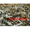 广州黄浦区萝岗废铜的行情  黄浦区萝岗废铜回收价格