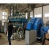 镇海卡特发电机回收公司