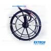 Extech HDV-5CAM-10F视频内窥镜摄像头