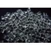 长期供应PMMA(有机玻璃、亚克力)通用塑料