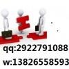 数字货币交易平台是怎么赚钱的?虚拟币交易网站开发