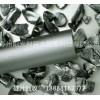 硅料回收,高价回收15151676227