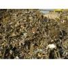 广州天河区专业回收贵重金属