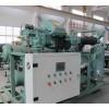 北京冷库回收北京回收冷库北京专业出售回收冷库