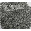 回收铂碳-铂碳回收多少钱-回收价格-铂催化剂回收