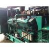 珠海旧发电机组回收中心