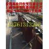 杭州变压器回收 废旧变压器回收公司 杭州变压器回收价格