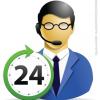 欢迎访问&广州三菱冰箱}官方网站广州各点售后服务咨询电话