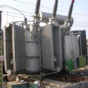 廣州變壓器回收,廣州發電機回收