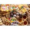 请问过期食品应该怎么销毁,保税区不良食品销毁公司
