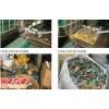 请问固废垃圾焚烧流程,上海电子产品销毁报废公司