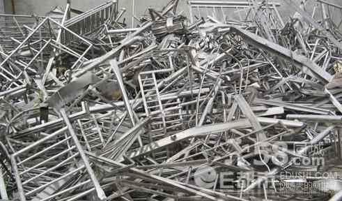 云浮市电脑回收/电池回收高价高价回收