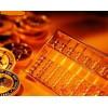 巩义哪里回收黄金钻石钯金铂金千足金手镯项链戒指回收多少钱一克