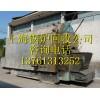 上海锅炉回收二手锅炉回收废旧锅炉回收专业回收拆除锅炉