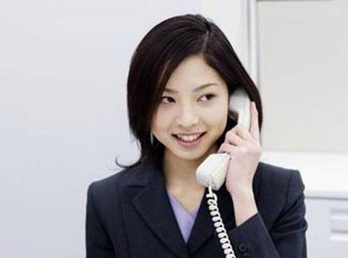 欢迎访问」上海美的燃气灶官网$网站全国各点售后服务咨询电话