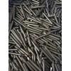 长期高价回收钨钢价格