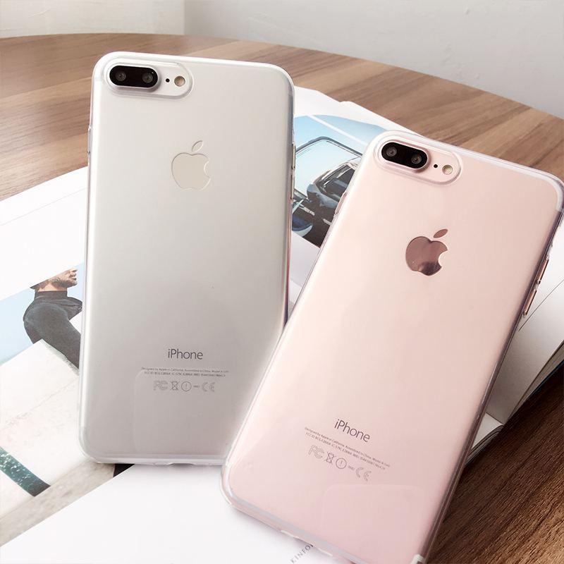 二手手机_天津二手手机回收:苹果 三星手华为手机 OPPO手机回收_迅收网