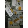 华为LE0D0S24XC00回收价格回收9306交换机板卡