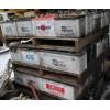 南沙电池回收公司