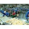 北京天津收购工厂生产线设备回收系统设备回收配电柜回收