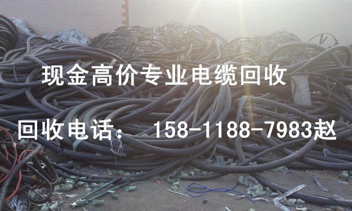 欢迎访问番禺区发电机回收公司