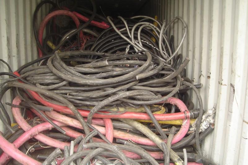 欢迎访问广州回收二手发电机公司