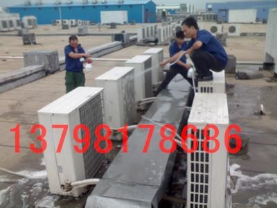 龙门县广州市工厂设备回收配电柜回收旧中 央 空调回收
