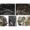 昆山回收钨钢昆山废旧钨钢刀具铣刀钻头回收