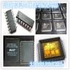 青岛回收ic芯片138-6133-6231青岛求购ic芯片
