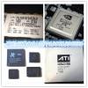 青岛回收BGA芯片138-6133-6231求购BGA芯片