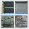 青岛回收内存芯片138-6133-6231求购内存芯片