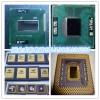 北京回收电脑CPU138-6133-6231求购电脑CPU