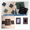 北京回收手机CPU138-6133-6231求购手机CPU